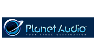 Planet Audio Fitguide
