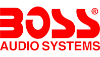 Boss Audio Fit Guide