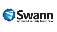 Professional Surveillance Camera Installation Swann